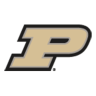 Purdue Football news
