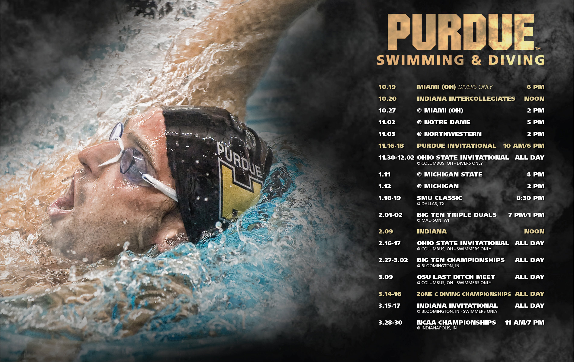 Purdue University Athletics Official Athletic Site