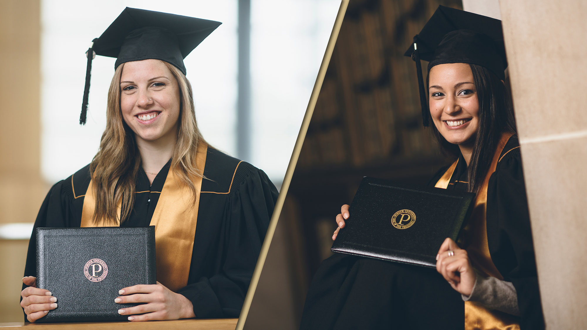 15 Boilermakers Named CSCAA Scholar All-Americans